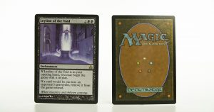 Leyline of the Void   GP Guildpact GPT mtg proxy magic the gathering tournament proxies GP FNM available
