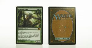 Primeval Titan   M12 (Magic 2012 Core Set) mtg proxy magic the gathering tournament proxies GP FNM available