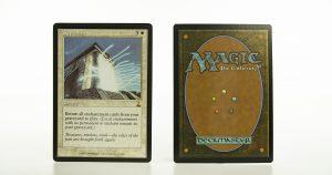 Replenish   UD (Urza's Destiny) UDS mtg proxy magic the gathering tournament proxies GP FNM available