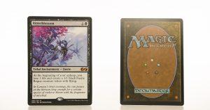Bitterblossom UMA mtg proxy magic the gathering tournament proxies GP FNM available