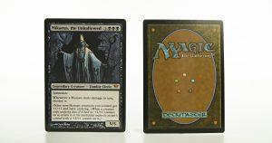 Mikaeus, the Unhallowed   DKA (Dark Ascension) mtg proxy magic the gathering tournament proxies GP FNM available