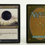 Damnation Planar Chaos mtg proxy magic the gathering tournament proxies GP FNM available
