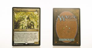 Voice of Resurgence MM3 mtg proxy magic the gathering tournament proxies GP FNM available