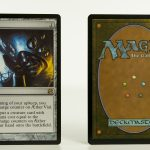 Aether Vial  mtg proxy magic the gathering tournament proxies GP FNM available