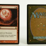 Blood Moon Modern Masters mtg proxy magic the gathering tournament proxies GP FNM available