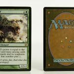 Tarmogoyf MMA mtg proxy magic the gathering tournament proxies GP FNM available