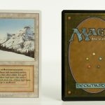 Taiga Revised mtg proxy magic the gathering tournament proxies GP FNM available