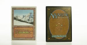 Taiga Unlimited mtg proxy magic the gathering tournament proxies GP FNM available