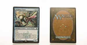 Vendilion Clique A25 mtg proxy magic the gathering tournament proxies GP FNM available