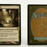 Mutavault Morningtide mtg proxy magic the gathering tournament proxies GP FNM available