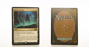 Cavern of soul UMA mtg proxy magic the gathering tournament proxies GP FNM available