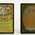 Gaea's Cradle Urza's Saga mtg proxy magic the gathering tournament proxies GP FNM available