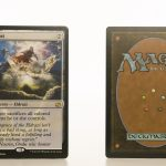 All Is Dust   MM2 (Modern Masters 2015) mtg proxy magic the gathering tournament proxies GP FNM available