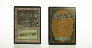 Bayou Beta mtg proxy magic the gathering tournament proxies GP FNM available