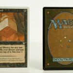 Imperial Seal Portal Three Kingdoms mtg proxy magic the gathering tournament proxies GP FNM available
