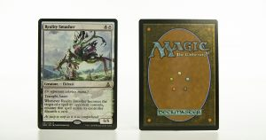 Reality Smasher   Oath of the Gatewatch OGW mtg proxy magic the gathering tournament proxies GP FNM available