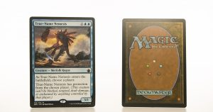 True-Name Nemesis BBD mtg proxy magic the gathering tournament proxies GP FNM available