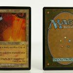 City of Traitors Exodus mtg proxy magic the gathering tournament proxies GP FNM available
