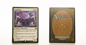 Brightling BBD mtg proxy magic the gathering tournament proxies GP FNM available