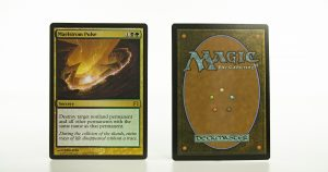 Maelstrom Pulse   MMA (Modern Masters) mtg proxy magic the gathering tournament proxies GP FNM available