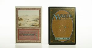Badlands Unlimited mtg proxy magic the gathering tournament proxies GP FNM available