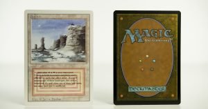 Plateau Revised mtg proxy magic the gathering tournament proxies GP FNM available