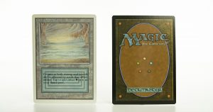 Underground Sea Unlimited mtg proxy magic the gathering tournament proxies GP FNM available