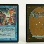 Timetwister Beta mtg proxy magic the gathering tournament proxies GP FNM available