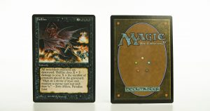 Hellfire LG LGD Lengends legends mtg proxy magic the gathering tournament proxies GP FNM available