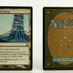 Blinkmoth Nexus Darksteel mtg proxy magic the gathering tournament proxies GP FNM available