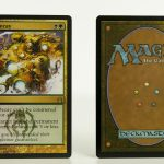 Abrupt Decay Return to Ravnica  mtg proxy magic the gathering tournament proxies GP FNM available