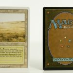 Savannah Revised mtg proxy magic the gathering tournament proxies GP FNM available