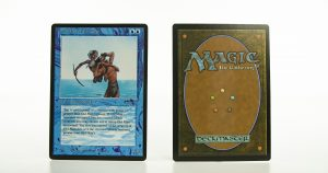 Old Man of the Sea   AN (Arabian Nights) ARN mtg proxy magic the gathering tournament proxies GP FNM available