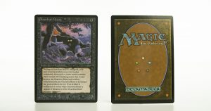 Guardian Beast AN (Arabian Nights) ARN mtg proxy magic the gathering tournament proxies GP FNM available