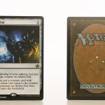 Aether Vial   IMA Iconic Masters mtg proxy magic the gathering tournament proxies GP FNM available