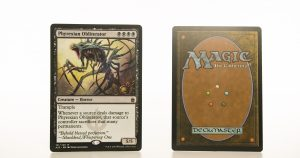 Phyrexian Obliterator A25 mtg proxy magic the gathering tournament proxies GP FNM available