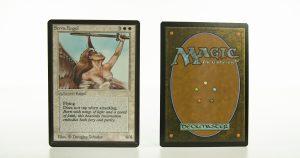 Serra Angel   B Limited Edition Beta (LEB) mtg proxy magic the gathering tournament proxies GP FNM available