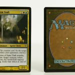 Geist of Saint Traft Innistrad mtg proxy magic the gathering tournament proxies GP FNM available