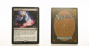 thoughtseize IMA Iconic Masters mtg proxy magic the gathering tournament proxies GP FNM available