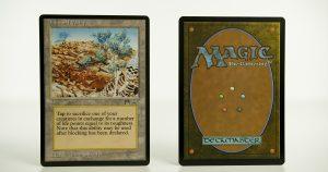 Diamond Valley Arabian Nights mtg proxy magic the gathering tournament proxies GP FNM available