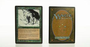 Strip Mine  AQ (Antiquities) ATQ mtg proxy magic the gathering tournament proxies GP FNM available