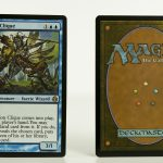 Vendilion Clique Modern Masters mtg proxy magic the gathering tournament proxies GP FNM available