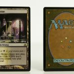 Godless Shrine Guildpact mtg proxy magic the gathering tournament proxies GP FNM available