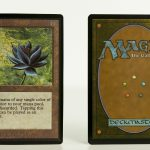 Black Lotus Beta mtg proxy magic the gathering tournament proxies GP FNM available