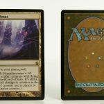 Inkmoth Nexus Mirrodin Besieged mtg proxy magic the gathering tournament proxies GP FNM available