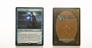Snapcaster Mage MM3 Modern Master 2017 mtg proxy magic the gathering tournament proxies GP FNM available