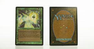 Eureka LG LGD Lengends legends mtg proxy magic the gathering tournament proxies GP FNM available