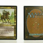 Adun Oakenshield   LG LGD Lengends legends mtg proxy magic the gathering tournament proxies GP FNM available