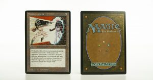 Mirror Universe LG LGD Lengends legends mtg proxy magic the gathering tournament proxies GP FNM available
