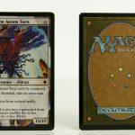 Emrakul the Aeons Torn Rise of the Eldrazi mtg proxy magic the gathering tournament proxies GP FNM available